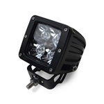 PSWL20 Square 3 Watt 3 LED Work Light